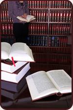 LD Lawyers